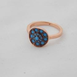 Shop online for Antiques Napier Antique Jewellery Centre