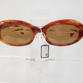 Vintage Rodenstock Panama Sun Glasses