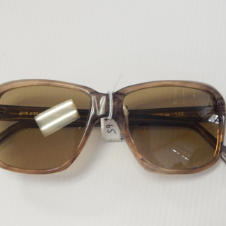 Original Vintage Sun Glasses