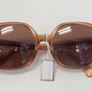 Vintage Rodenstock Silvana Sunglasses Bifocal