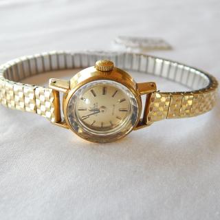 Vintage OMEGA Ladies wrist watch