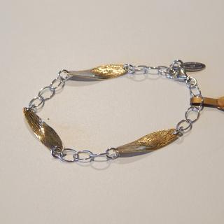 Sterling Silver NEW Bracelet