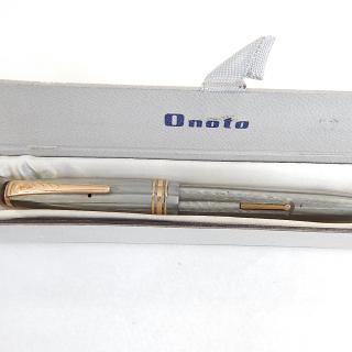 ONOTO  No 11 Boxed Fountain Pen